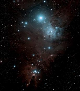 astronomy-stars-star-37372-o