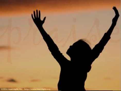 adoration femme