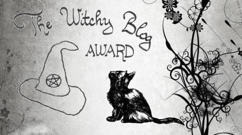 the-witchy-blog-award-logo