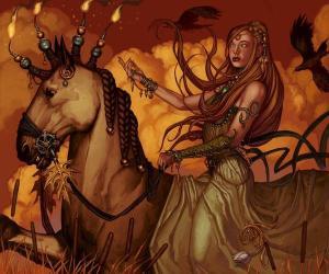 Art-by-rk-post-fantasy-art-26543647-600-500