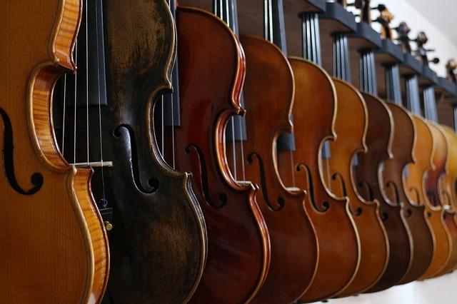 violin-516023_640